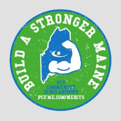 Maine Credit Union Scholarship