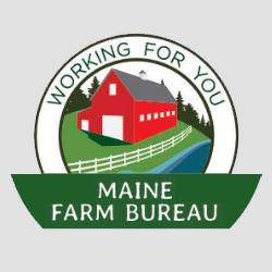 Maine Farm Bureau