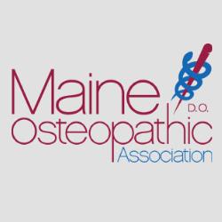 Maine Osteopathic Association