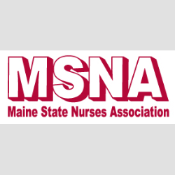 Maine State Nurses Association