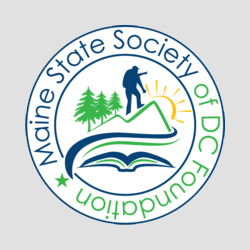 Maine State Society of DC Foundation