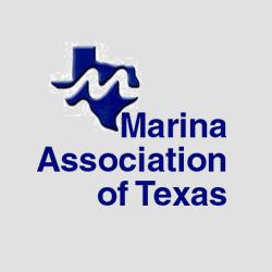 Marina Association of Texas