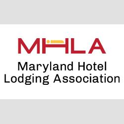 Maryland Hotel Lodging Association