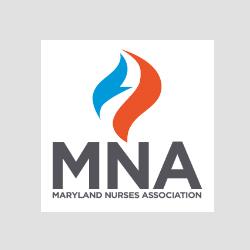Maryland Nurses Association