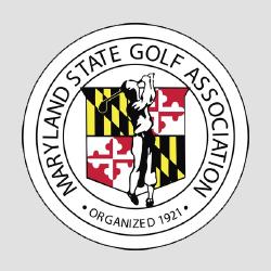 Maryland State Golf Association