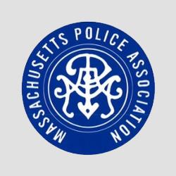 Massachusetts Police Association