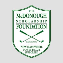 McDonough Scholarship Foundation