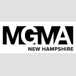 MGMA New Hampshire