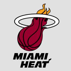 Miami Heat Foundation