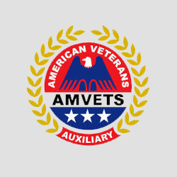 Michigan AMVETS Ladies Auxiliary