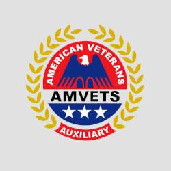 Michigan AMVETS Ladies Auxiliary