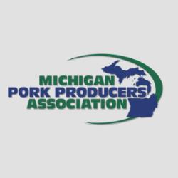 Michigan Pork Producers Association