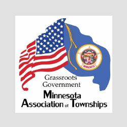 Minnesota Association of Townships