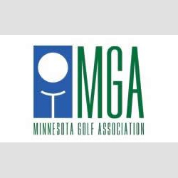 Minnesota Golf Association