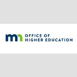 Minnesota Office of Higher Education