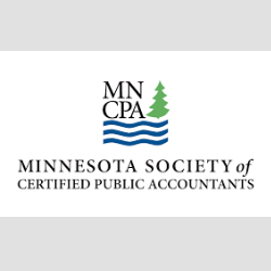Minnesota Society of Certified Public Accountants