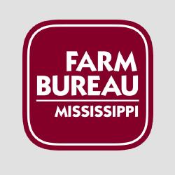 Mississippi Farm Bureau