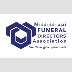 Mississippi Funeral Directors Association