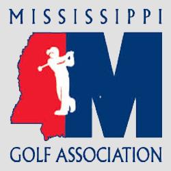 Mississippi Golf Association