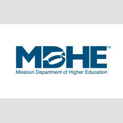 Missouri Department of Higher Education