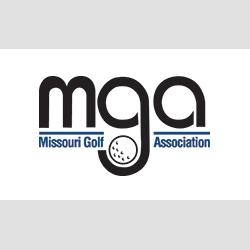 Missouri Golf Association