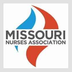 Missouri Nurses Association