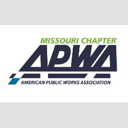 Missouri Public Works Association