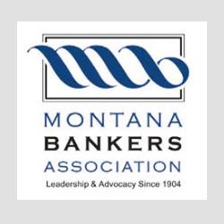 Montana Bankers Association