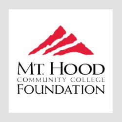 Mt Hood Community College Foundation