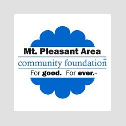 Mt Pleasant Community Foundation