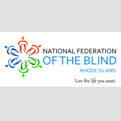 National Federation of the Blind Rhode Island
