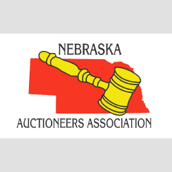 Nebraska Auctioneers Association