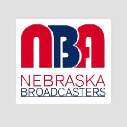 Nebraska Broadcasters Association