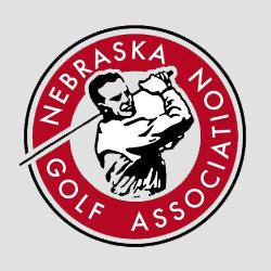 Nebraska Golf Association