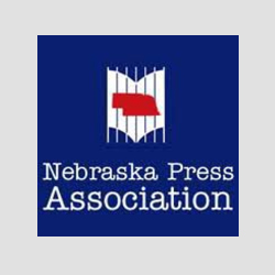 Nebraska Press Association