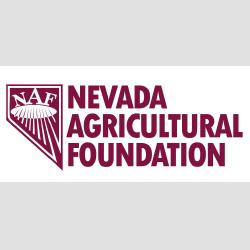 Nevada Agricultural Foundation