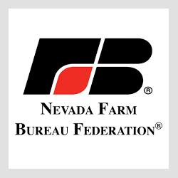 Nevada Farm Bureau