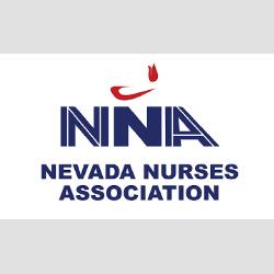 Nevada Nurses Association