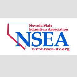 Nevada State Education Association