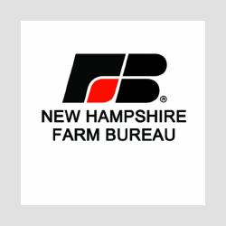 New Hampshire Farm Bureau