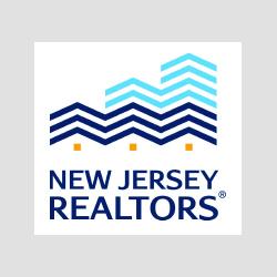 New Jersey Realtors Association