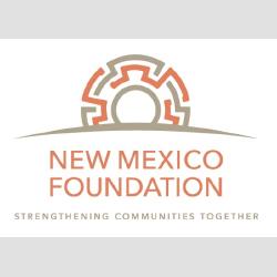 New Mexico Community Foundation