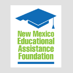 New Mexico Educational Assistance Foundation