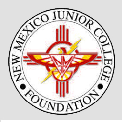 New Mexico Junior College Foundation