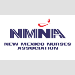 New Mexico Nurses Association