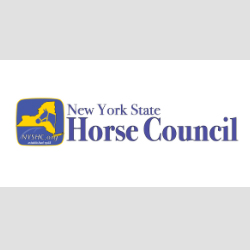 New York State Horse Council