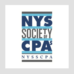New York State Society of CPA'S
