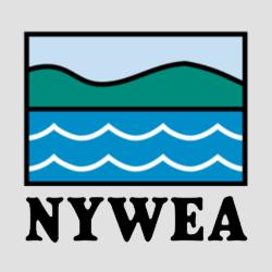 New York Water Environment Association