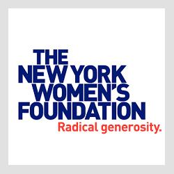 New York Women's Foundation