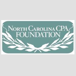 North Carolina CPA Foundation